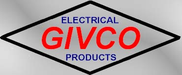 GIVCO Electrical Products